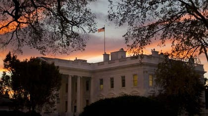 The possibility of Russian hackers infiltrating White House computers is raising concerns over the reach of cyber spies in the U.S.