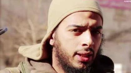 A French member of the Islamic State terrorist group who is believed to be a key planner behind the deadly attacks in Paris is going on trial Tuesday on charges that he ran a network to recruit fighters to Syria.