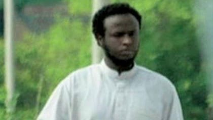 The FBI on Thursday added a former taxi driver from northern Virginia to its list of most-wanted terrorists, saying he was a recruiter for the al-Shabab terror group in Somalia.
