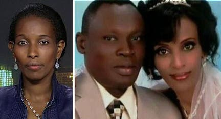 Sudanese woman sentenced to die for Christian faith to be freed, report says