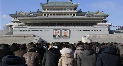 FBI faces skepticism over claim that N. Korea hacked Sony