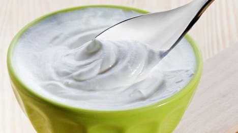 "Regularly consuming probiotics, or the ""good"" bacteria found in yogurt, milk and cheese, may help control blood pressure, according to a new review of past studies."
