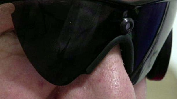 Michigan man among first in US to receive 'bionic eye'