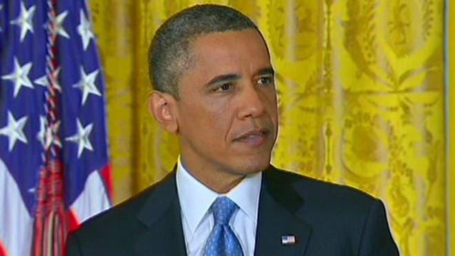 011413_obama_newsconf_640.jpg