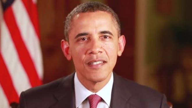 012312_goler_obama_640.jpg