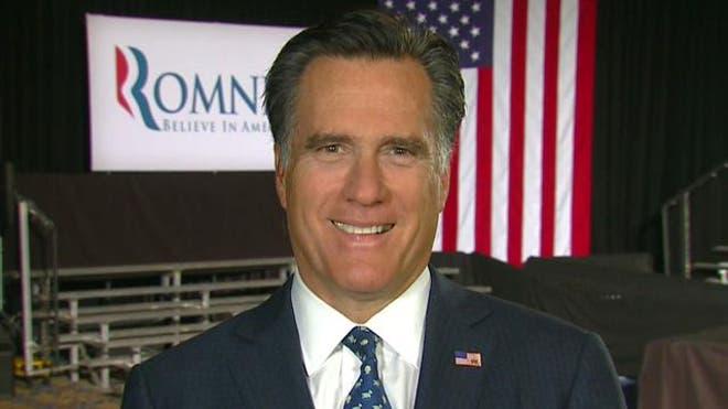 020112_ff_romney_640.jpg