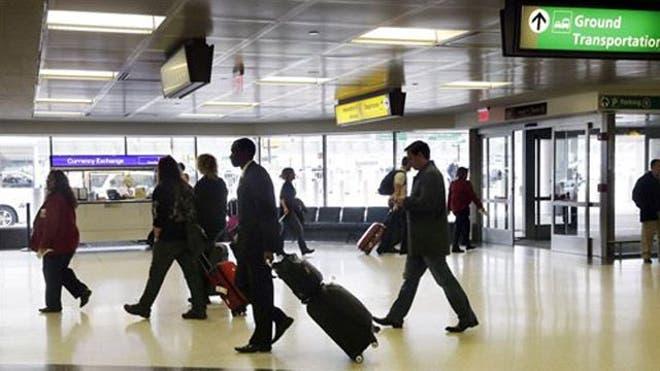 030113_otr_airport_640.jpg