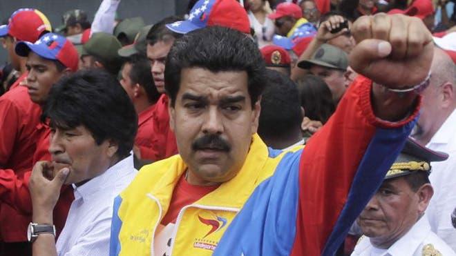 030613_dcl_venezuelacandidate_640.jpg