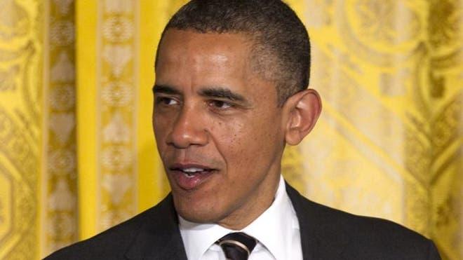 041012_an_obamacare1_640.jpg