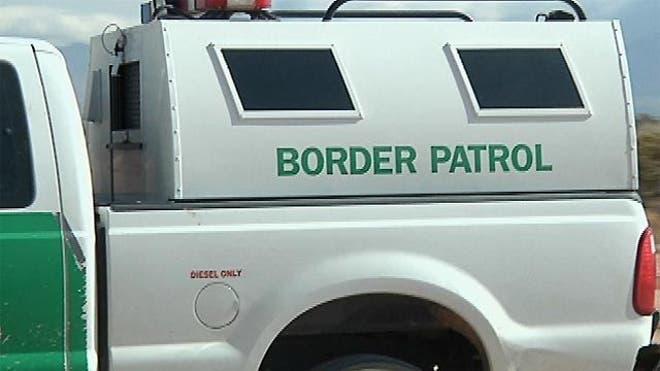 050412_jrp_border_640.jpg