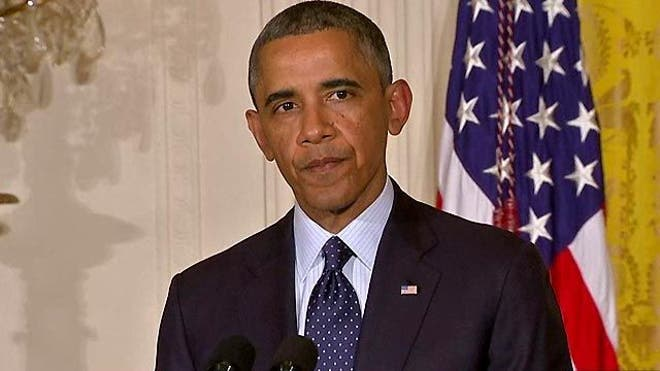 051513_obama_irs2_640.jpg
