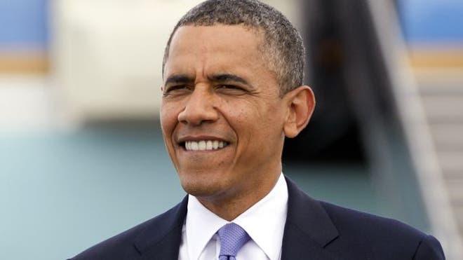 062612_an_obamafnf_640.jpg