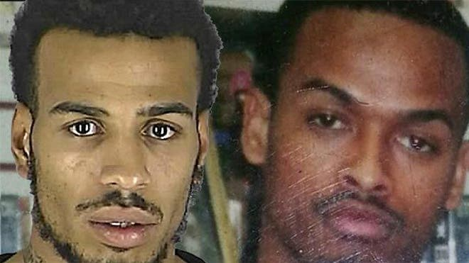The convicted shooter in the Fort Hood massacre has written a letter to the leader of the Islamic State saying he wants to become a citizen of the caliphate, in the latest example of the terror group's reach inside the U.S.