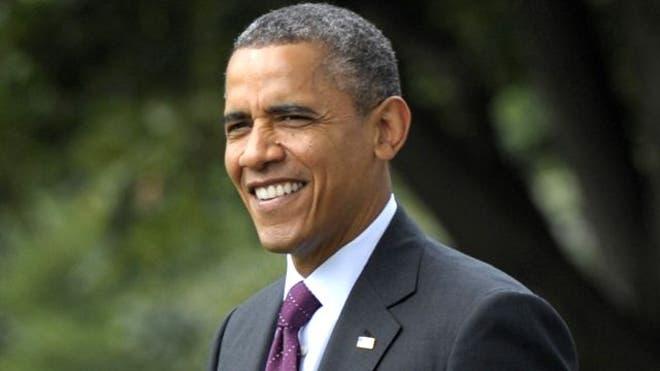 090612_rosen_obama_640.jpg