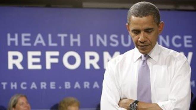 102713_Buzz_Obamacare_640.jpg