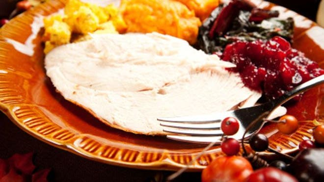694940094001_1266689387001_thanksgiving-plate-640.jpg