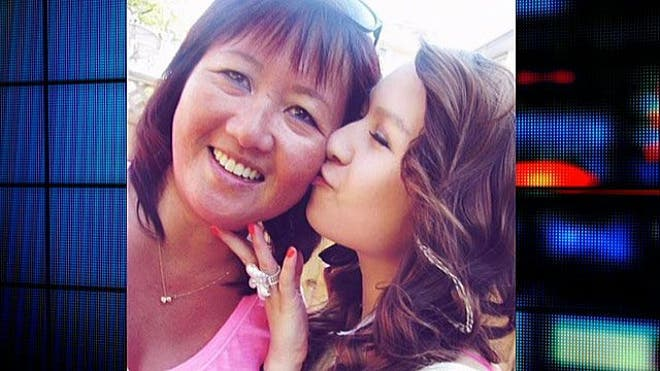 In , -year-old Canadian Amanda Todd committed suicide after more than two years of relentless harassment online. Since then, her mother Carol Todd has traveled the world raising awareness about cyberbullying and ways to prevent it.