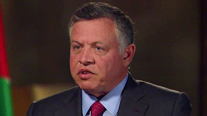 "When America leads from behind, who meets our enemies head on? Jordan's King Abdullah known widely as ""The Warrior King"" has given Fox News Reporting unprecedented access to his life and country as he fights two wars at once. But the picture he paints of the region and it's future is a tragic one. In an interview with Bret Baier featured on tonight's Special, Fox News Reporting Crossing Jordan – Escape From Terror, he warns that, ""this could well be the beginning of World War Three""."