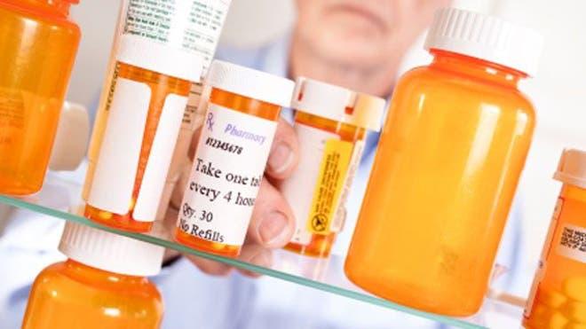 medicine_cabinet.jpg