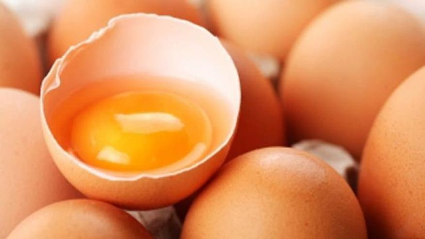 The return of the egg? New dietary guidelines may downplay cholesterol risks – GarNews.Com
