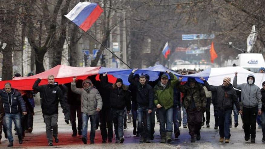 http://a57.foxnews.com/global.fncstatic.com/static/managed/img/fn2/video/876/493/022714_kellogg_ukraine_640.jpg?ve=1&tl=1