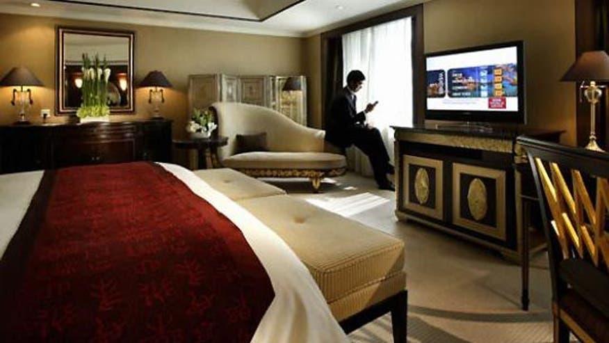 032212_dotcom_hotels_640.jpg