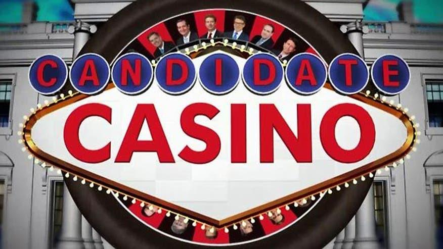 Sak fox casino best black casino gambling gambling