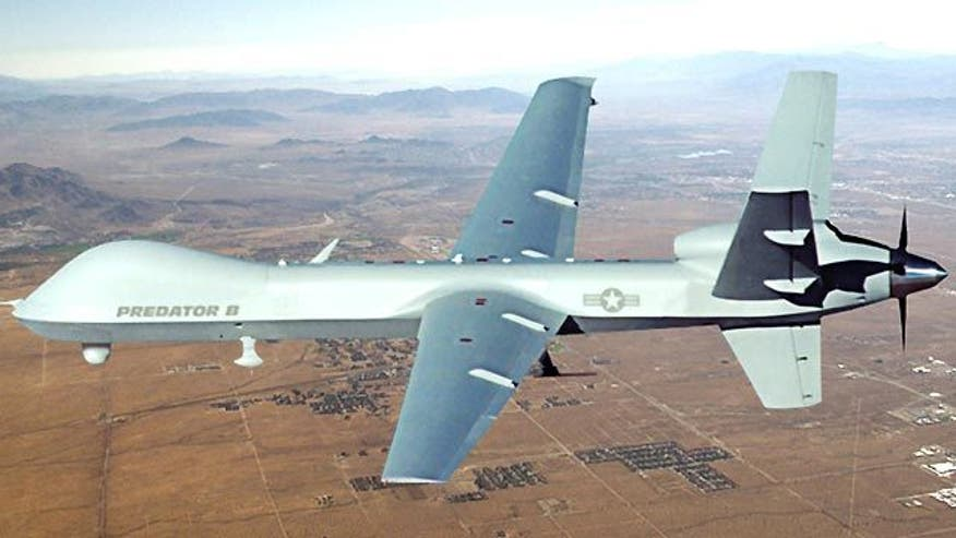 051412_fr_drones_640.jpg