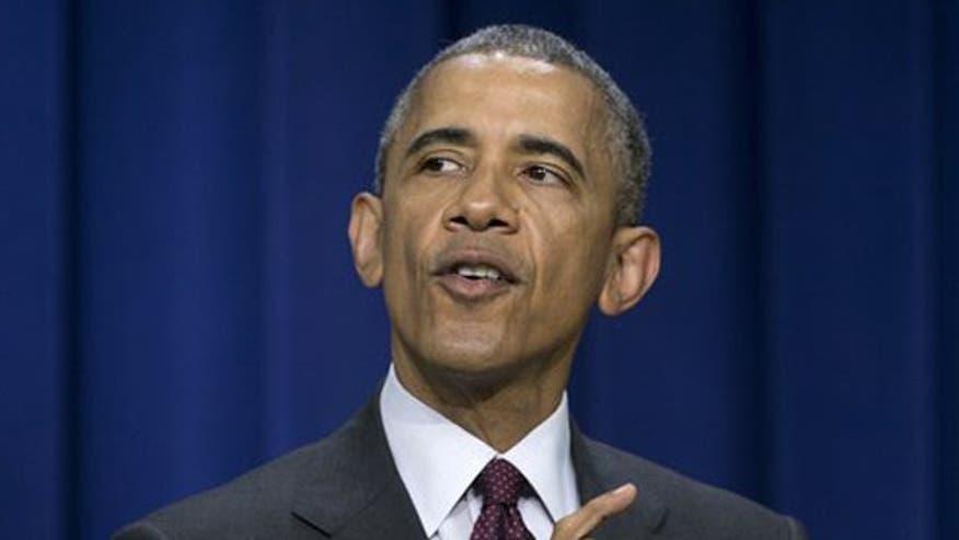 http://www.foxnews.com/politics/2015/05/20/obama-to-warn-coast-guard-cadets-global-warming-national-security-threat/