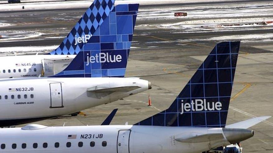 062012_jetblue_landing_640.jpg