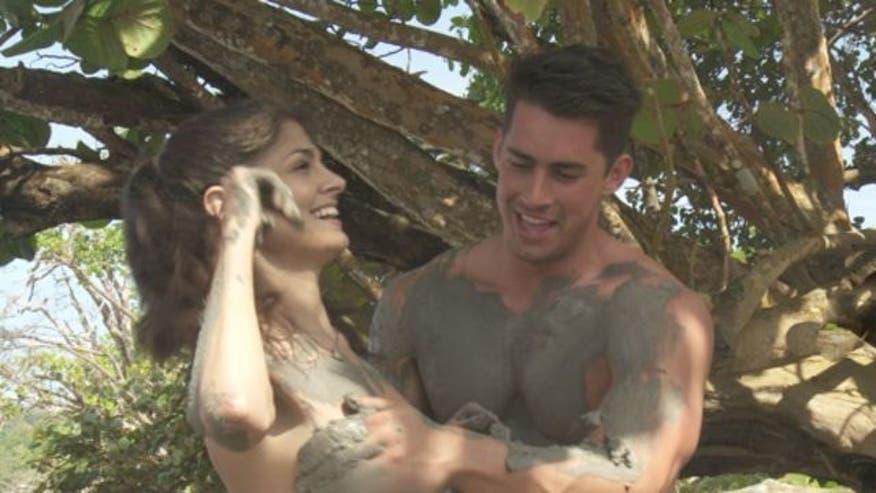 Happen dating naked season 1 cast born