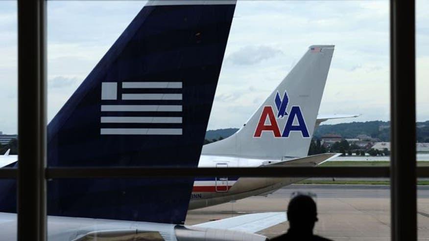 082813_dotcom_airlines_640.jpg
