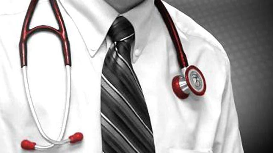 083111_dotcom_DOCTOR.jpg
