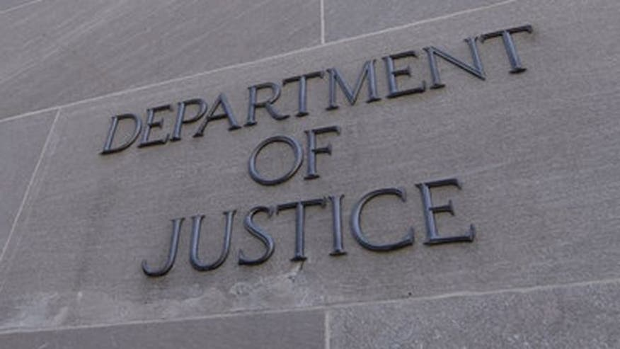 DOJ announces new position to focus on domestic terror threat - VIDEO: DOJ creates new position to help fight domestic terror