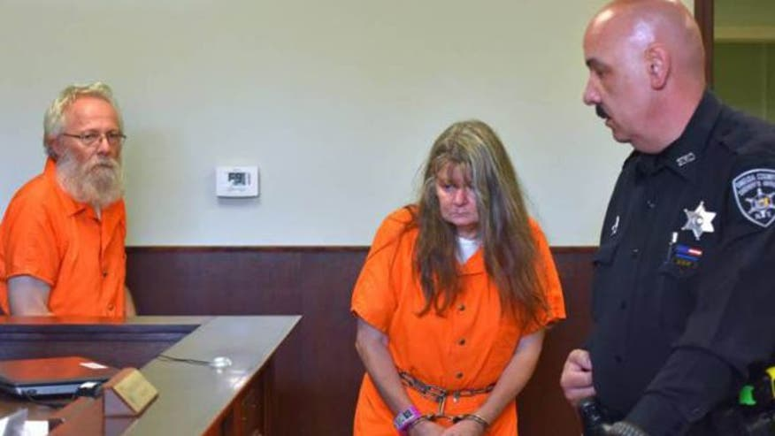BRUTAL ASSAULT Court hears details of deadly NY church beating