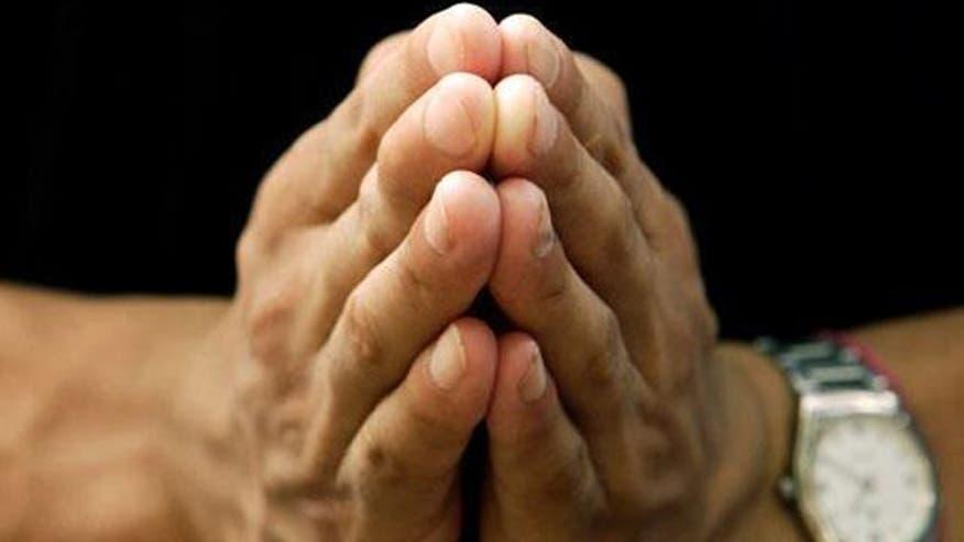 110313_ff_prayer_640.jpg?ve=1