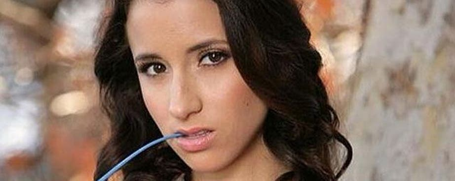 Nineteen-year-old Duke University freshman Miriam Weeks caused a firestorm when she was exposed moonlighting as porn star Belle Knox to help pay her tuition.