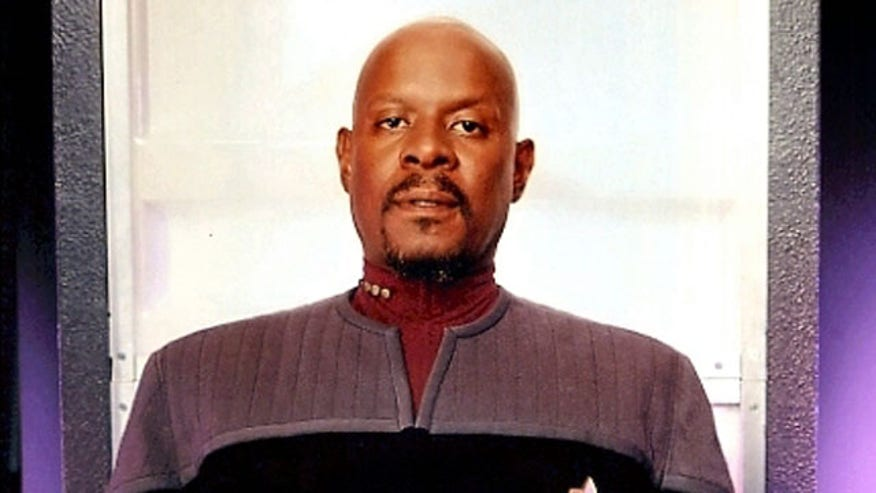avery brooks imdb