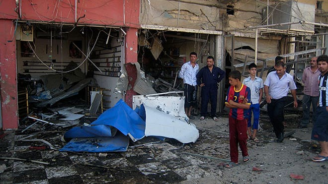 iraq_bombing_AP