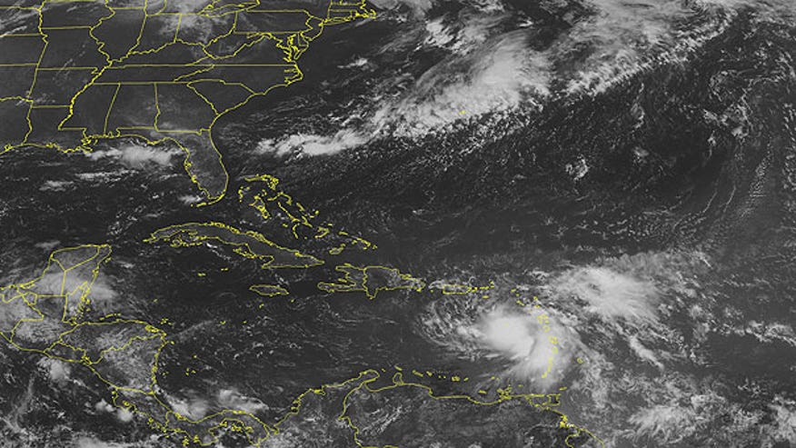 tropical_storm_emily_AP/Weather_underground