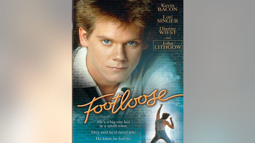 0_21_Footloose