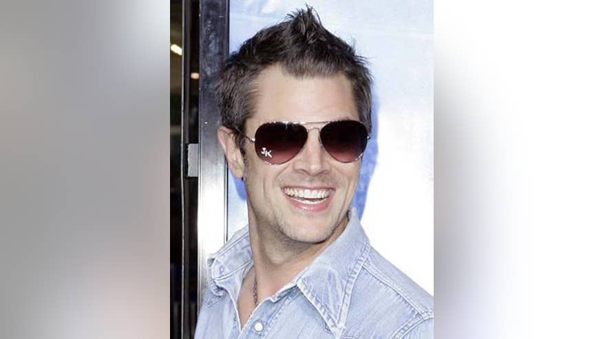 0_21_johnny_knoxville_350