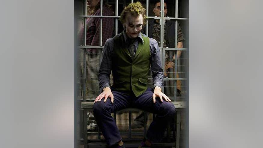 2_22_ledger_heath_joker