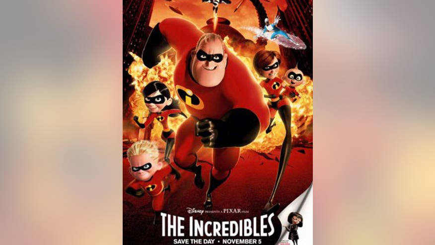 1_21_movies_2incredibles_450