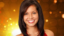 MelissaRycroft's win shocked viewers...but who is the worst Dancing With the Stars contestant ever?