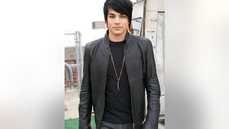 0_22_Lambert_Adam_idol