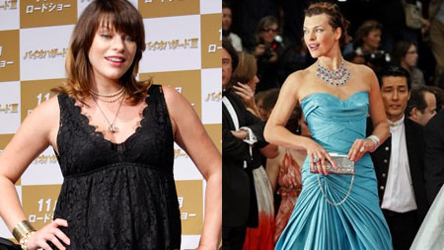 2_22_Jovovich_beforeafter