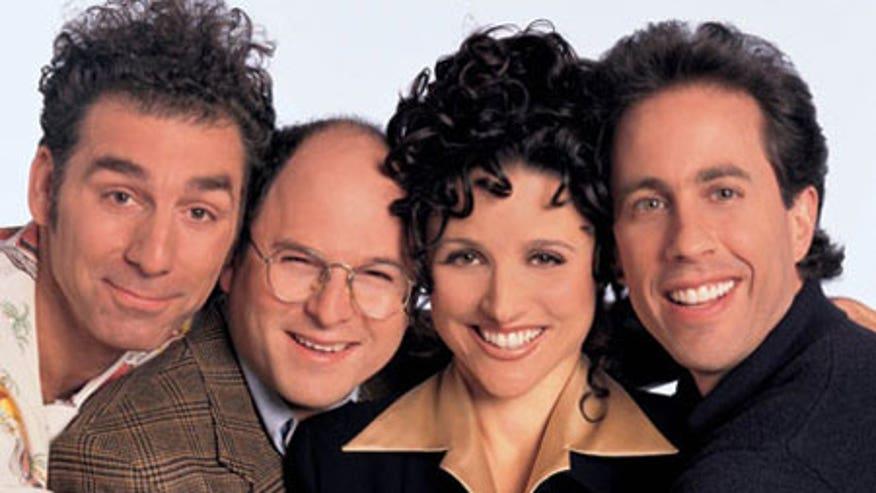 0_21_finales_Seinfeld450