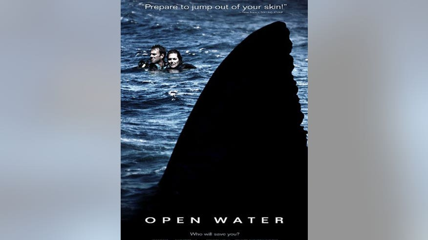 0_21_movies_openwater_450