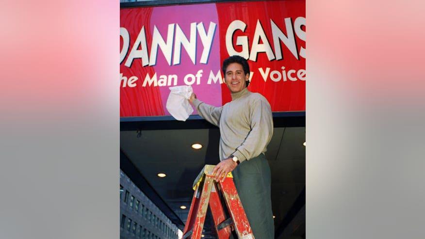 0_21_Gans_Danny